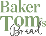 Baker Tom's Bread