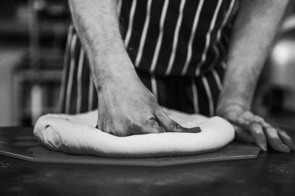 moulding_hands_bakertom_2017