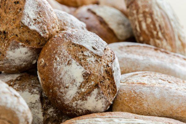 baker toms bread