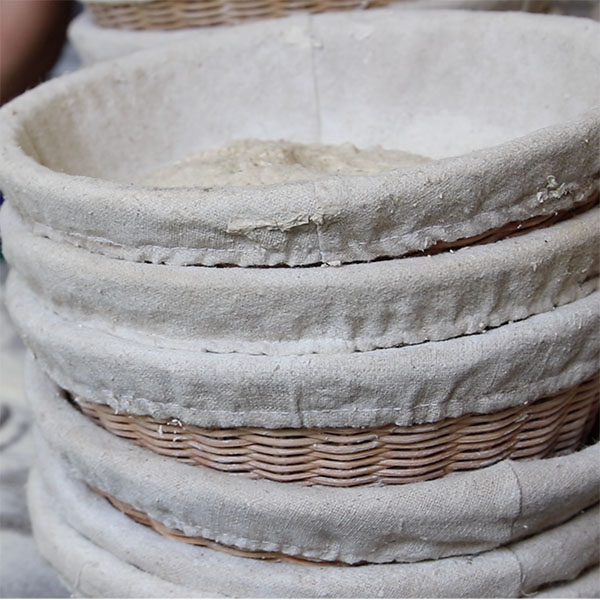 Sourdough Basket