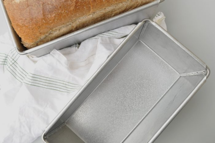 2lb Loaf Tin